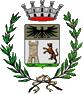 beppe mauri - cantù