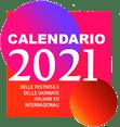 Calendario_2021_111x117