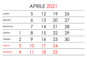 calendario-aprile-2021-giorni-verticali-hor