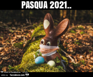 pasqua-2021