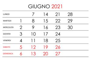 calendario-giugno-2021-