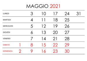 calendario.su-maggio-2021