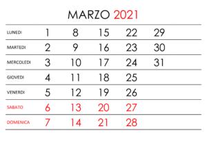 calendario-marzo-2021