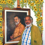 Serretti Franco - pittore