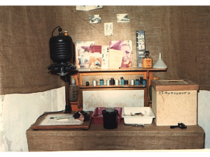1966_mostra11