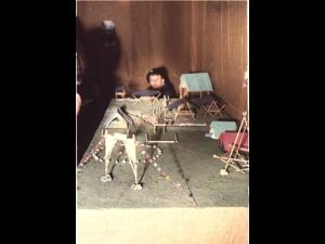 1966_mostra15
