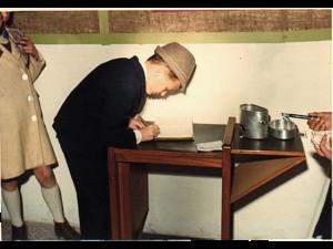 1966_mostra5