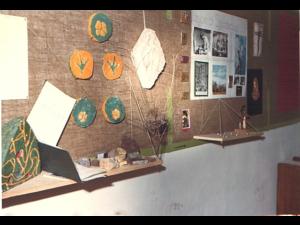 1966_mostra6