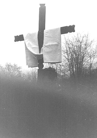 1_Pasqua1968